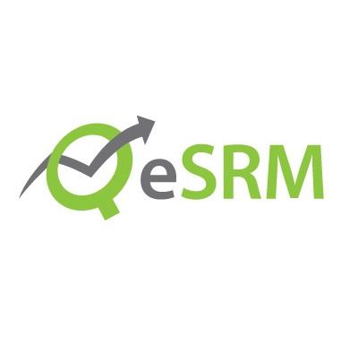 logo-eSRM_rvb basse def pour le web - Carré